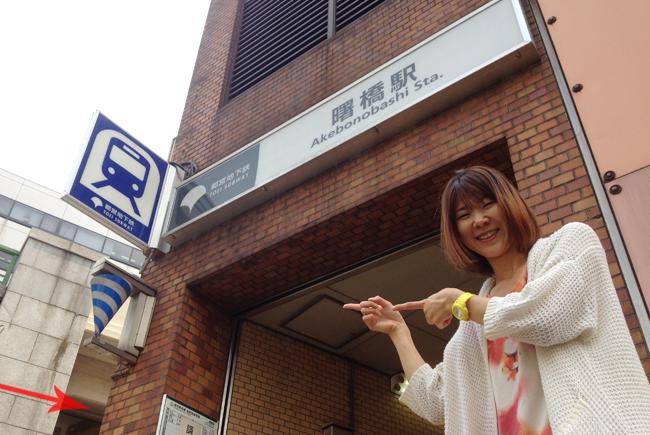 結婚式披露宴映像作成来店できる東京のムービー業者レッドアトレ