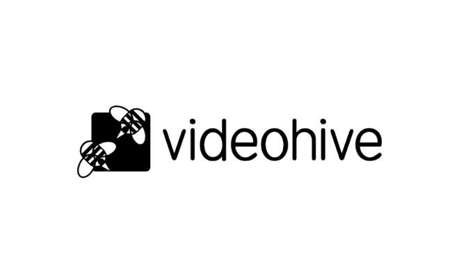 動画テンプレートサイトVideohiveの使い方