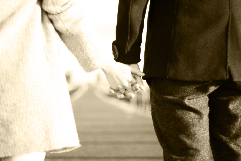 【紹介】写真たくさんポップな結婚式プロフィールビデオ/MONGOL800「ひとりじゃない」